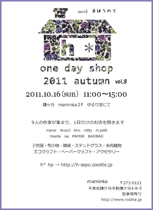 Oneday2011aut1_4